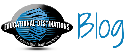 Educational Destinations