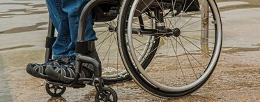 Travel with Special Needs or Dietary Restrictions