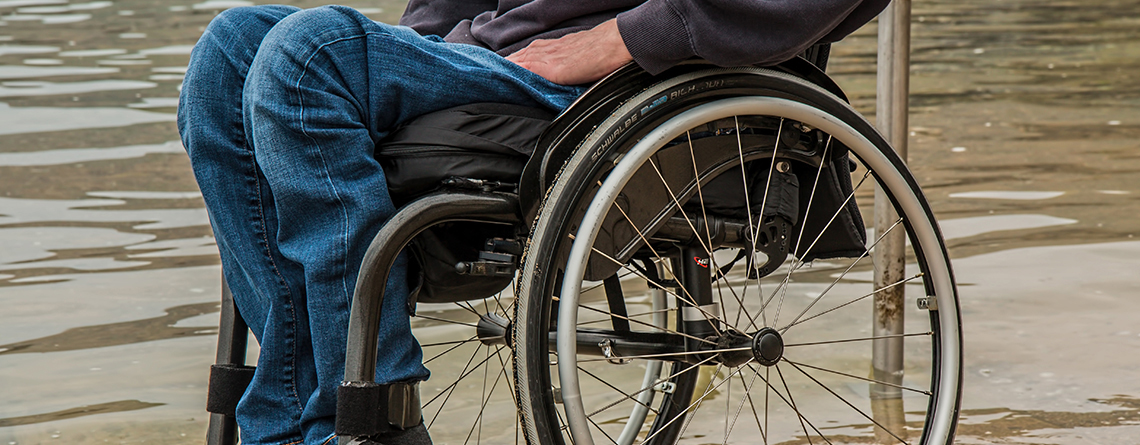 Whether the need is to prevent something that triggers a mild allergy, or a severe physical disability, Educational Destinations wants to effectively provide the traveler quality care and travel arrangements.