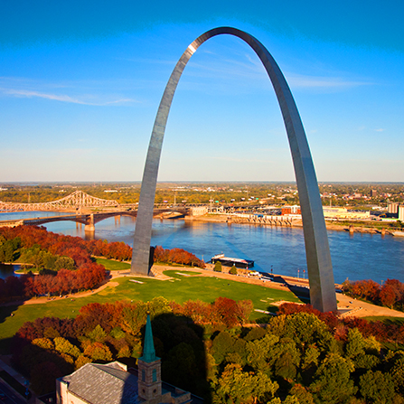 St. Louis STEM Trips for Students